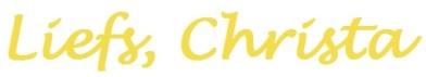 liefs-christa